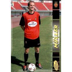 Muller (Corregido) Mallorca 207 Megacracks 2004-05