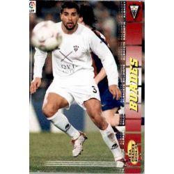 Buades Albacete 7 Megacracks 2004-05