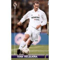 Ivan Helguera Real Madrid 148