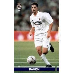 Pavon Real Madrid 149
