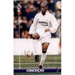 Conceiçao Real Madrid 154