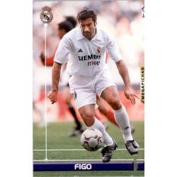 Figo Real Madrid 158