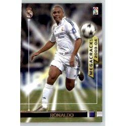 Ronaldo Megacracks Real Madrid 385