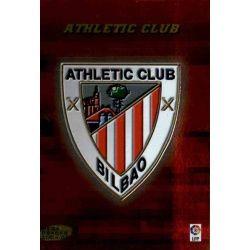 Escudo Athletic Club 19 Megacracks 2004-05