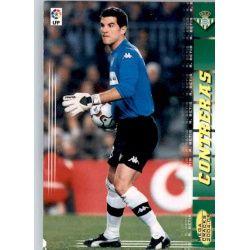 Contreras Betis 75 Megacracks 2004-05