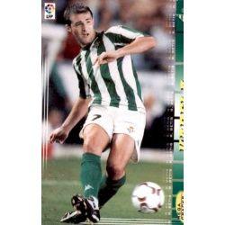 Varela Betis 76 Megacracks 2004-05