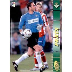 Prats Betis 74 Megacracks 2004-05