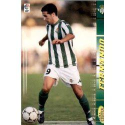 Fernando Betis 88 Megacracks 2004-05