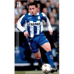 Sergio Deportivo 101 Megacracks 2004-05