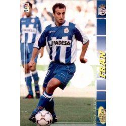 Pandiani Deportivo 107 Megacracks 2004-05