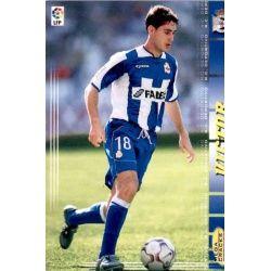Victor Deportivo 103 Megacracks 2004-05