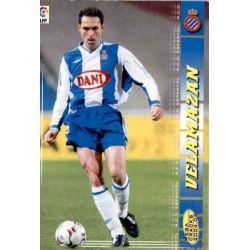 Velamazan Espanyol 120 Megacracks 2004-05