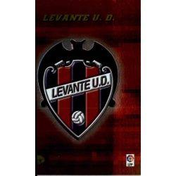 Escudo Levante 145 Megacracks 2004-05