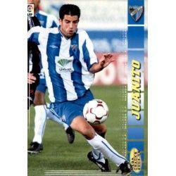 Juanito Malaga 187 Megacracks 2004-05