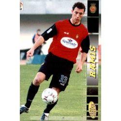 Ramis Mallorca 202 Megacracks 2004-05
