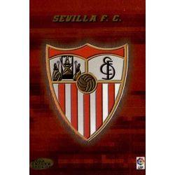 Emblem Sevilla 271 Megacracks 2004-05
