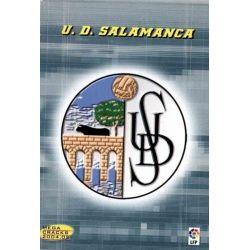Salamanca Escudos 2ª División 425 Megacracks 2004-05