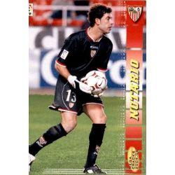 Notario Sevilla 282 Megacracks 2004-05