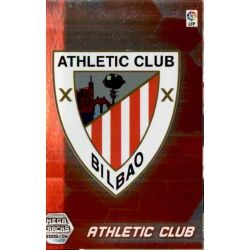 Escudo Athletic Club 19 Megacracks 2005-06