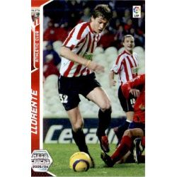 Llorente Athletic Club 36 Megacracks 2005-06