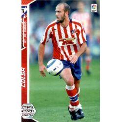 Colsa Atlético Madrid 47 Megacracks 2005-06