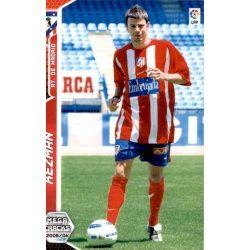 Kezman Atlético Madrid 54 Megacracks 2005-06