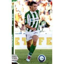 Varela Betis 76 Megacracks 2005-06
