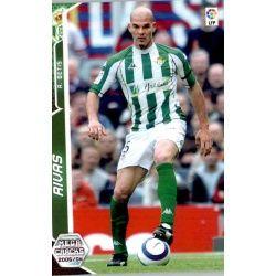 Rivas Betis 78 Megacracks 2005-06