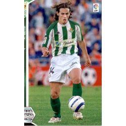 Capi Betis 83 Megacracks 2005-06