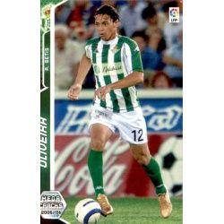 Oliveira Betis 90 Megacracks 2005-06