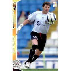 Armando Cadiz 92 Megacracks 2005-06