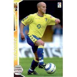 Velazquez Cadiz 93 Megacracks 2005-06