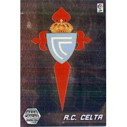 Emblem Cadiz 109 Megacracks 2005-06