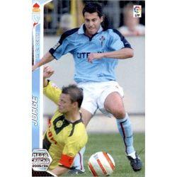 Jorge Cadiz 119 Megacracks 2005-06