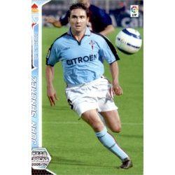 Juan Sanchez Cadiz 126 Megacracks 2005-06