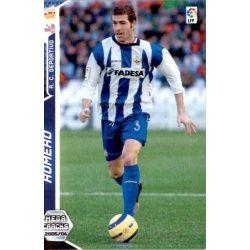 Romero Deportivo Coruña 134 Megacracks 2005-06