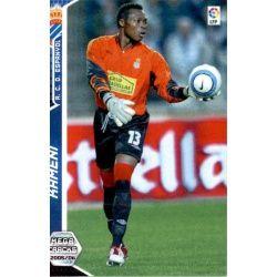 Kameni Espanyol 146 Megacracks 2005-06