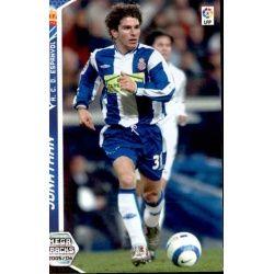 Jonathan Espanyol 162 Megacracks 2005-06