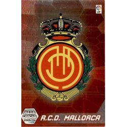 Emblem Mallorca 217 Megacracks 2005-06