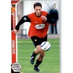 Iuliano Mallorca 222 Megacracks 2005-06