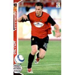 Victor Mallorca 234 Megacracks 2005-06