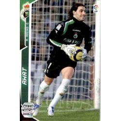 Awat Racing Santander 254 Megacracks 2005-06