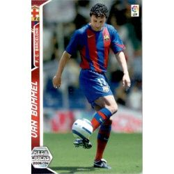 Van Bommel Nuevos Fichajes 442 Megacracks 2005-06