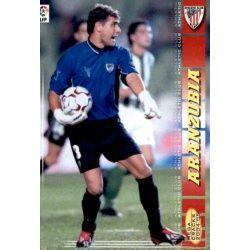 Aranzunbia Athletic Club 20 Megacracks 2004-05