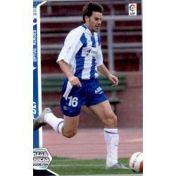 Poli Alavés 7 Megacracks 2005-06