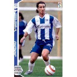 Jandro Alavés 14 Megacracks 2005-06