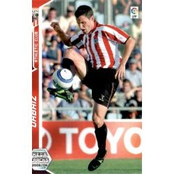 Orbaiz Athletic Club 27 Megacracks 2005-06