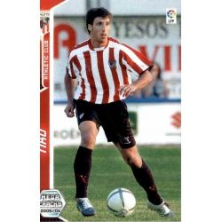 Tiko Athletic Club 29 Megacracks 2005-06