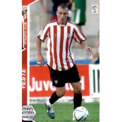 Yeste Athletic Club 31 Megacracks 2005-06