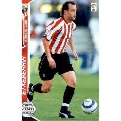 Etxeberria Athletic Club 34 Megacracks 2005-06
